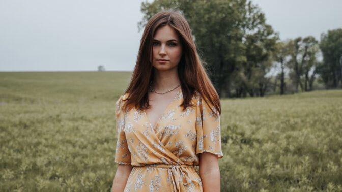 Anna (25): Zdědila jsem pozoruhodnou schopnost, o kterou nestojím. Zbavit se jí ale nebude snadné