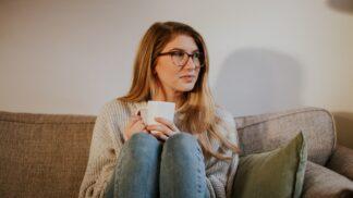 Pavlína (31): Tchyně mi pořád dávala za příklad manželovu bývalku. To, co dělala za mými zády, jí nikdy neodpustím