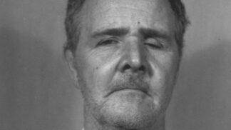 Rodinné tajemství šíleného vraha: Z Henryho Lee Lucase chtěla matka udělat holčičku