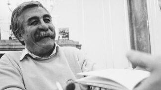 80 let od narození Júlia Satinského: Celý život rozdával radost, v soukromí ho ale tížilo několik tajemství