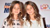 Nejkrásnější dvojčata na světě: Na Instagramu nejen vydělávají miliony, ale také sháněla tátovi dárce kostní dřeně