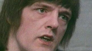 Skutečný Hannibal Lecter: Robert Maudsley děsí Brity natolik, že ho vězní ve skleněné kleci