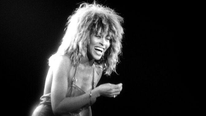 Co dnes dělá Tina Turner: Žije se svou velkou láskou, ale přesto ji něco trápí ve snech