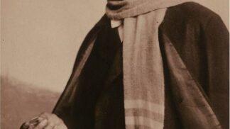 Thumbnail # Bela Lugosi: Mistr filmové hrůzy…