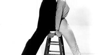 Thumbnail # Dick Van Dyke: Nejlepší citáty…