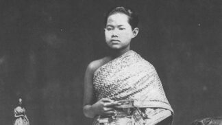 Tragický osud thajské královny Sunandhy: Zemřela, protože se jí nemohl nikdo dotknout