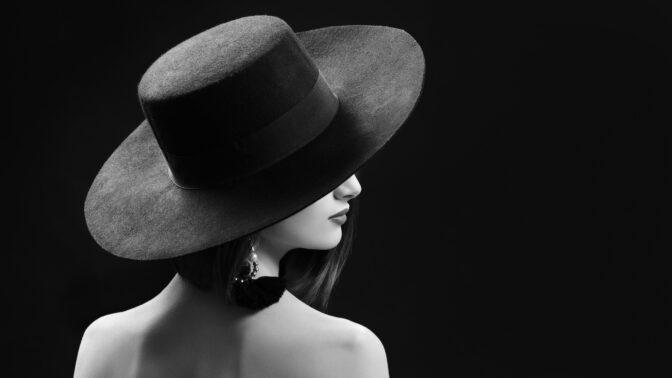 5 důvodů, proč ve svém životě potřebujete Váhy: Mají smysl pro krásu a pomohou vám urovnat spory