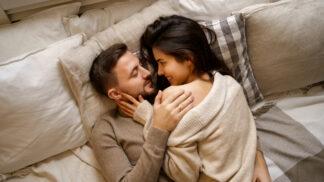 Miroslava (34): S manželem jsme k sobě opět našli cestu. Může za to neplánovaný výpadek elektřiny