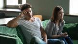 Vítek (31): Přítelkyně trpí vzácnou úchylkou. Kvůli ní nejsme při milování nikdy sami