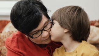 Eva (60): Když dcera umírala na ALS, měla jediné přání – abych se postarala o jejího syna. Kvůli ní to dokážu