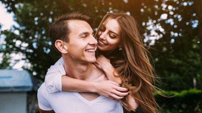 Viktor (29): Partnerka vzala po pěti letech vztahu iniciativu do svých rukou a přichystala mi náramné překvapení