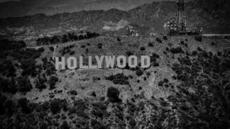 Potrat místo antikoncepce: Ve zlaté éře Hollywoodu bylo těhotenství zapovězeno