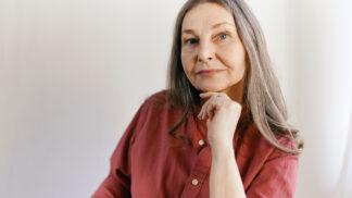 Sandra (51): V minulosti jsem byla donucena k těžkému rozhodnutí. Jeho následky pociťuji dodnes