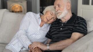 Alžběta (64): Jediná návštěva lesa nám s manželem obrátila život naruby. Přesto doufám, že ještě budeme šťastní
