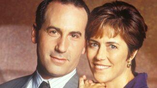 Jak dnes žijí rodiče Brandona z Beverly Hills 90210: James Eckhouse je mentorem, Carol Potter se věnuje psychoterapii