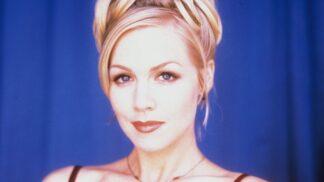 Jak dnes žije Kelly z Beverly Hills 90210: Jennie Garth málem krachlo třetí manželství, nad vodou ji drží dcery