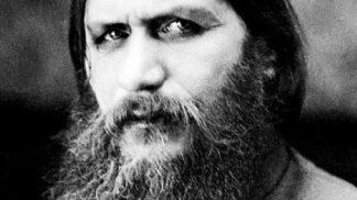 Tajemství Rasputinovy smrti: Jaké byly poslední hodiny slavného ruského mystika?