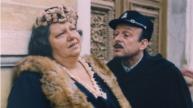 Těžký život Heleny Růžičkové: Syna Jiřího ohrožovalo astma i zdravotní sestra, která nenáviděla komunisty