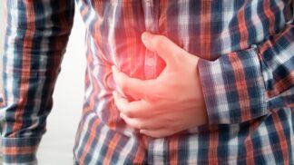 Přečnívá vám ohnutý palec přes hranu dlaně? Zpozorněte. Vědci zjistili, že to může souviset s fatální nemocí