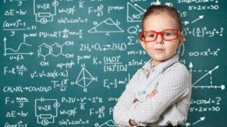 Máte doma malého génia? Těchto 8 signálů vám napoví!