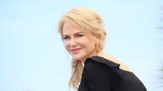 14 inspirativních účesů Nicole Kidman: Po kterém se hollywoodské star stýská nejvíce?