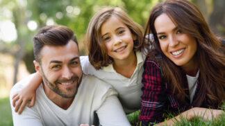 Dita (42): Dcera neunesla náš rozvod. Museli jsme se s manželem uchýlit k netradičnímu řešení