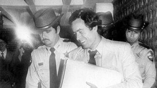 Dcera Teda Bundyho: Co se stalo s Rose, která byla počata v cele smrti?