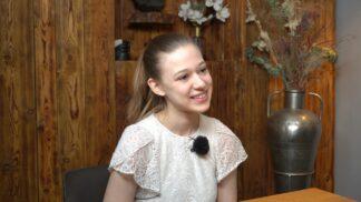 Tereza Těžká o mamince: Nebylo to se mnou lehké, ale naučila mě všechno, i milovat lidi