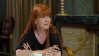Pavlína Mourková prozradila recept na šťastný vztah: Musíte se respektovat, dobré jsou i oddělené ložnice