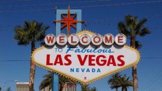 Černý vdovec z Las Vegas: Thomas Randolph se ženil šestkrát, pouze dvě manželky vyvázly živé