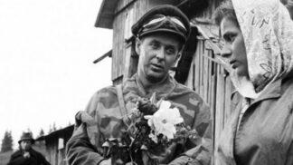 Milostné lapálie Jiřího Valy: Pobláznil Švorcovou i Jiráskovou, dostal za to pěstí