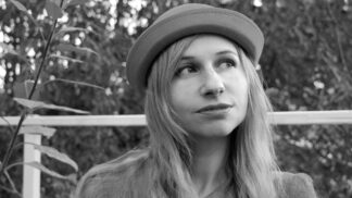Maruška (30): Myslela jsem, že jsme k sobě s tátou našli cestu. Notář mě ale vyvedl z omylu