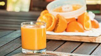 Silná imunita je základem dobrého zdraví. Vyhrajte imunobalíček, který vám s ní pomůže