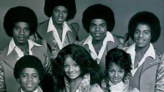 Jak dnes vypadají sourozenci Michaela Jacksona: Král popu měl šest bratrů a tři sestry