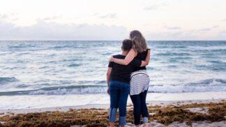 Marieta (41): Řekla jsem mamce před smrtí něco moc ošklivého. Mé výčitky svědomí utišil až vzkaz ze záhrobí
