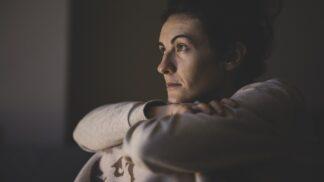 Erika (49): Kvůli manželovi jsem se vzdala všech svých snů. Teď přišel s nehoráznou otázkou
