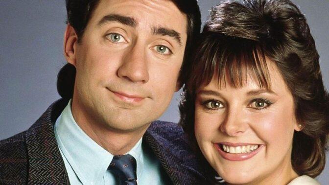 Ženatý se závazky: Jak dnes žijí pohodový Steve a šílená Marcy ze sousedství?