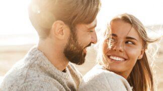 Je monogamie přirozená? Podle vědců jsme k ní možná byli přinuceni