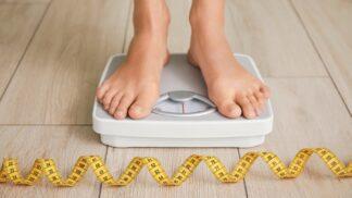 Nedaří se vám zhubnout na vysněnou váhu? 6 zásadních chyb, které možná děláte