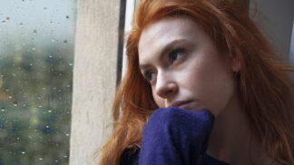 Hedvika (35): Přijdu si jako poslední člověk na světě, který nemá přítele ani děti. Přistihla jsem se při nepěkné myšlence