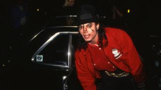 Thumbnail # Michael Jackson: Všichni sourozenci krále popu