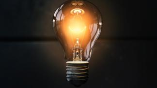 Krach Bohemia Energy je první vlaštovka nezvykle vysokých cen energií
