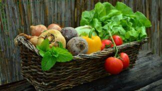Fit a krásná zvenku i zevnitř. Dopřejte si kvalitní a zdravé jídlo