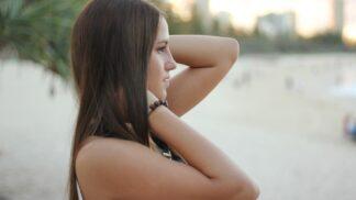 Marta (18): Na dovolené s rodiči jsme přespali ve stařičkém hotelu. Omšelé vybavení měl být ale ten nejmenší problém