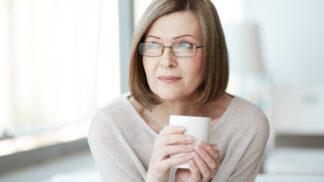 Karolína (50): Po 30 letech jsem potkala svou první lásku. Stojím kvůli tomu před mimořádně těžkým rozhodnutím