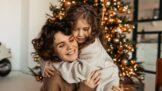 Jak dětem nastavit duševní pohodu? Psychoterapeutka nabízí pár jednoduchých tipů