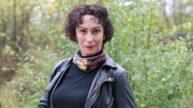 Kristýna Frejová otevřeně o brutálním přepadení: Bil mě a škrtil mezi popelnicemi až do omdlení