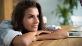 Klára (32): Propadla jsem kouzlu tří mužů, manžel se s tím nedokáže smířit