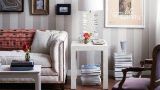 20 jednoduchých nápadů, které váš domov pozvednou na vyšší úroveň