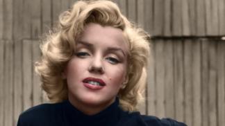 Nešťastný sexsymbol 50. let.: Smrt Marilyn Monroe je dodnes obestřena tajemstvím